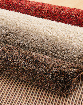 alfombras-min-270x341