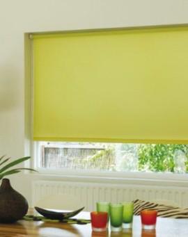 cortinas-roller-screen-decorartehogar-s10900-blackout-13355-MPE18170245_1270-O-270x341