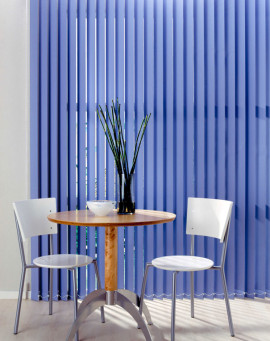 persiana-verticales-PVC1-270x341