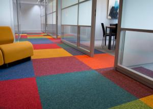 alfombra-modular