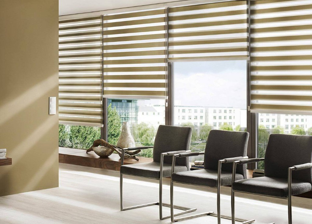 cortinas-roller-zebra-o-duo-dobles-decorartehogar-15651-MPE20106236281_062014-F