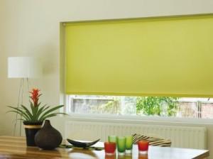 cortinas-roller-screen-decorartehogar-s10900-blackout-13355-MPE18170245_1270-O